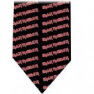 Iron Maiden Tie - Model 4