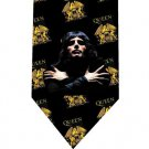Queen Freddie Mercury Tie - Model 2