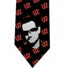 U2 Tie - Model 2 - Bono