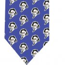 Albert Einsten Pop Tie