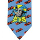 Batman Tie - Model 6