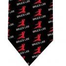 Bruce Lee Tie - Model 1