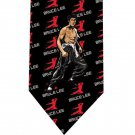 Bruce Lee Tie - Model 2