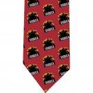 Charlies Angels Tie - Model 1