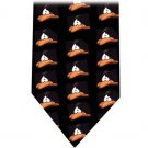 Daffy Duck Tie - Model 1