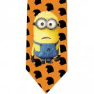 Minions Tie - Model 6 - Despicable me