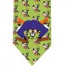 Goofy Tie - Model 2