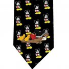 Mickey Mouse Tie - Model 2