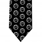 Nick Fury Tie - Model 1