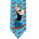 Popeye Tie - Model 1