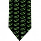 Riddler Tie - Model 1 - Batman