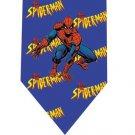 Spider-Man Tie - Model 3