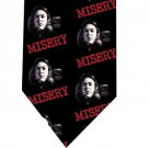 Stephen King Tie - Model 2 - Misery