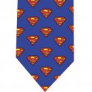 Superman Tie - Model 6