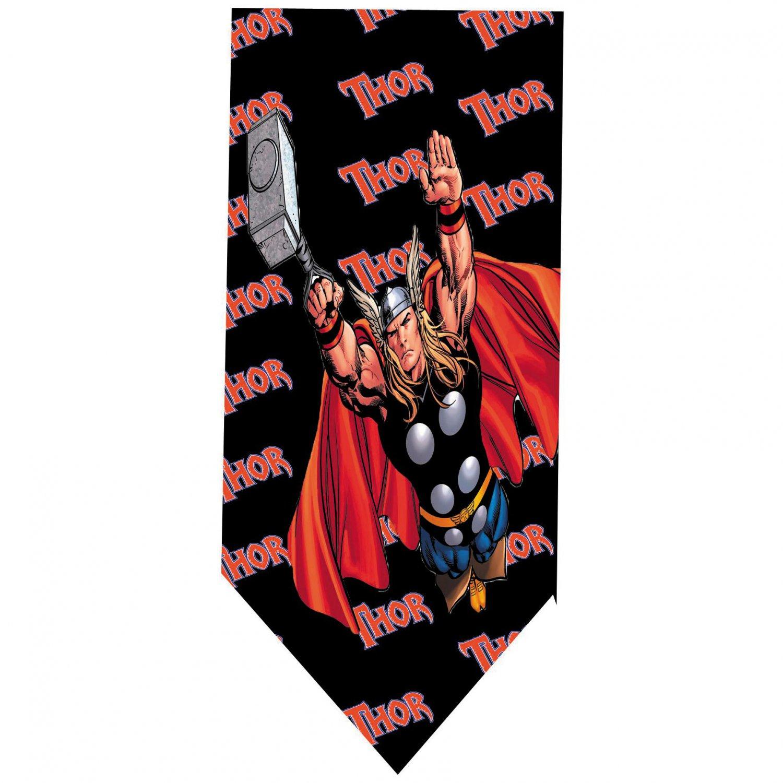 Thor Tie - Model 2