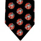 Thundercats Tie - Model 1