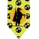 Zorro - Guy Williams Tie