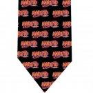 Naruto Tie -  model 1