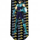 Saint Seiya Tie - Model 4