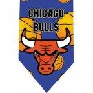 Chicago Tie - Basketall USA