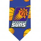 Phoenix Suns Tie - Basketall USA