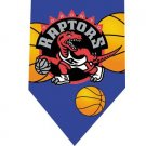 Toronto Raptors Tie - Basketall USA