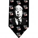Hitcock Tie
