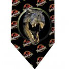 Jurassic Park Tie