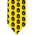 Planet of the Apes Tie