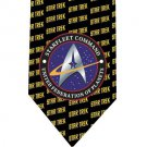Star Trek Federation Tie