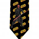 Star Wars Tie - Darth Maul - model 1