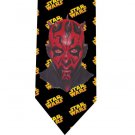 Star Wars Tie - Darth Maul - model 2