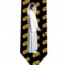 Star Wars Tie - Princess Leia