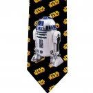 Star Wars Tie - R2-D2