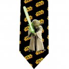 Star Wars Tie - Yoda - Model 2