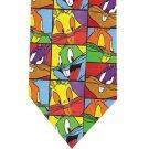Bugs Bunny Tie