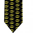 Batman Tie - Model 7 - Logo