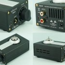 xDuoo TA-01 24bit/192KHz USB DAC Tube Headphone Amplifier