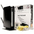 Netgear N300 WiFi DSL Modem Router (DGN2200)