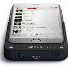 Arcam MusicBoost Headphone AMP/DAC Battery Pack Sleeve (iPhone 6/6s)