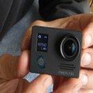 Hawkeye Firefly 6S 4K Sport FHD DV SONY 16M CMOS WiFi Waterproof Camera