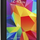 OtterBox DEFENDER SERIES Case for Samsung Galaxy TAB 4 7.0 - Retail Packaging - BLACK