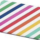 Studio C - Tutti Collection Laptop Sleeve - Pink/orange/yellow/blue/green/white