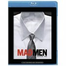 Mad Men: Season Two (Blu-ray) (Widescreen)