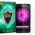 Galaxy Note 5 Screen Protector Toufftek 2 PACK