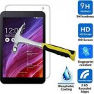 Tempered Glass Screen Protector Film For Asus Memo Pad 7