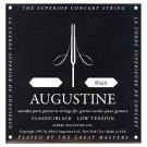 Augustine Bass Silver E, ANS6