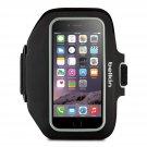 Belkin Sport-Fit Plus Armband for iPhone 6 Plus / 6S Plus