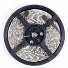 SUPERNIGHT (TM) 16.4FT 5M SMD 5050 Waterproof 300LEDs RGB Color Changing Flexible LED Strip Light