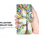 [Iphone 6s Cases Wallet], Panycase Flip Case,leather Protective Cover